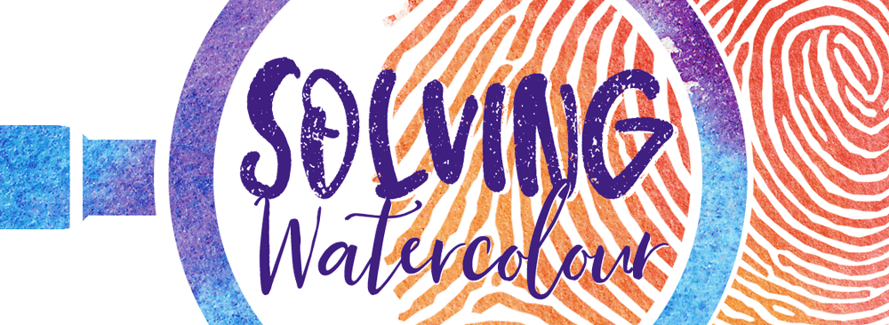 What Are The Best Watercolour Books For Beginners To Advanced Solving Watercolour